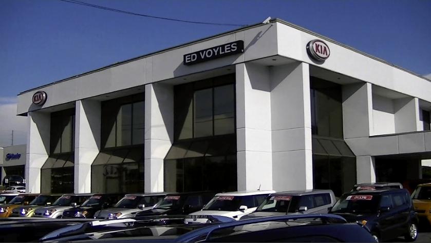 Used cars atlanta marietta chamblee smyrna ga ed autos post for Atlanta area honda dealers